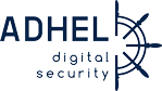 Adhel - digital security